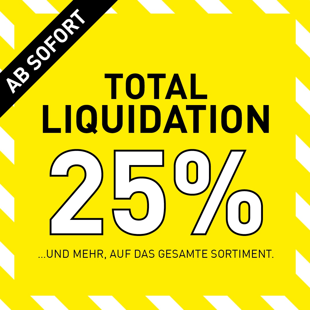 Intersport Kropf Feed Post Liquidation 25 09 2019