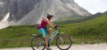 Val Di Fiemme 2012 1663