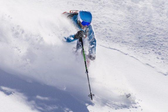 Skisport 16 17