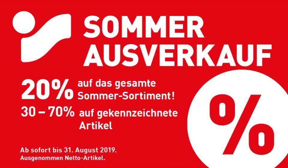 Intersport Kropf Webseite 320X190 Sommer Ausverkauf 07 2019