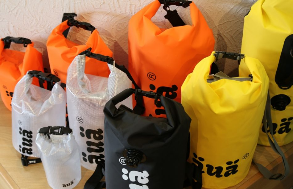 Dry Bag 3171