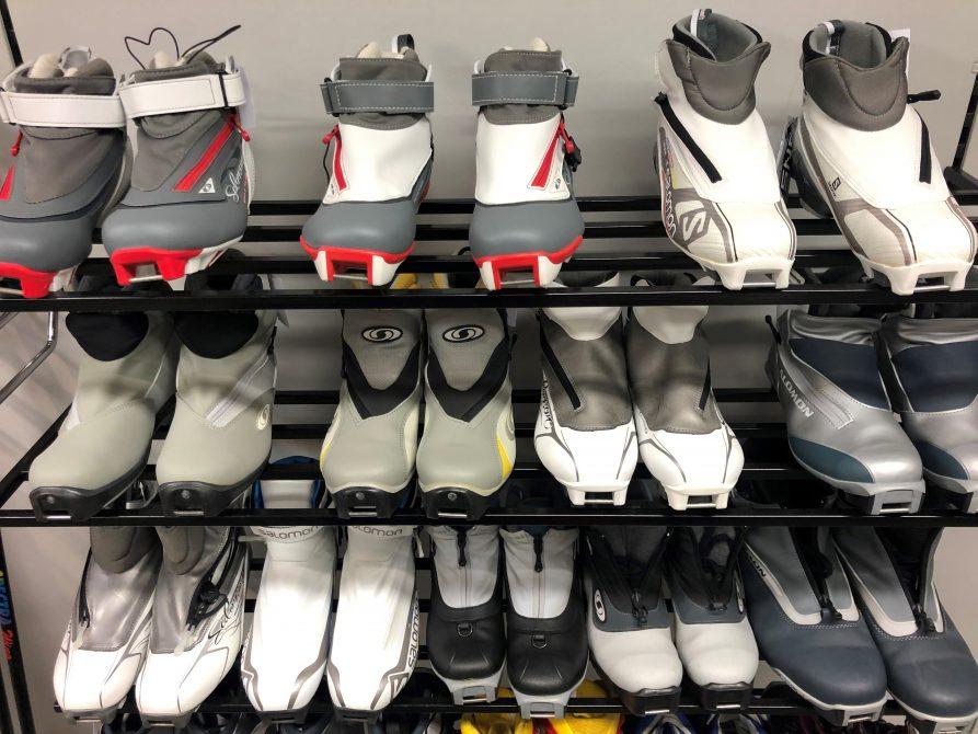 Ll Schuhe