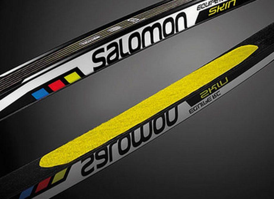 Salomon Skintec Bearbeitet 1